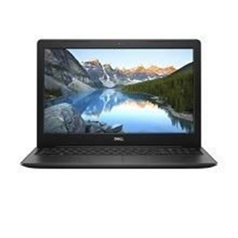 תמונה של Dell Inspiron 3580 IN-RD33-11220