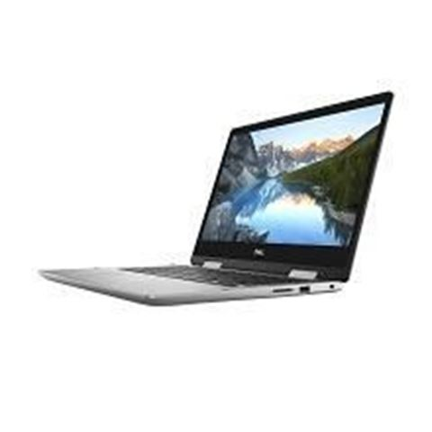 תמונה של Dell Inspiron 5482 IN-RD33-10948