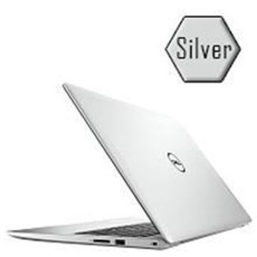 תמונה של Dell Inspiron 5570 IN-RD33-11034