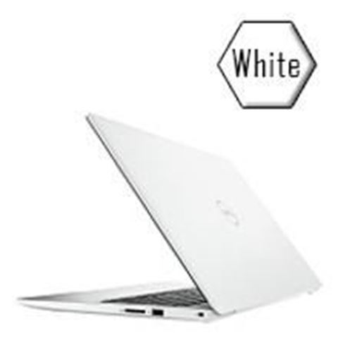 תמונה של Dell Inspiron 5570 IN-RD33-11035