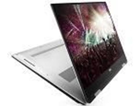 תמונה של Dell xps 15 9575 2in1 XP-RD33-10709